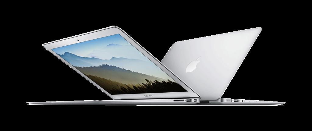 macbook_air_hero-screen