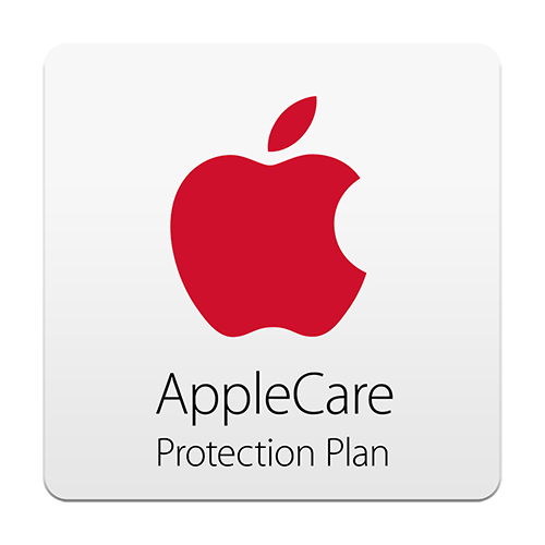 applecare_protection-plan