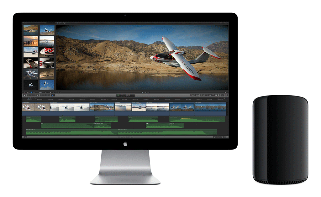 mac_pro_thunderbolt_display-screen