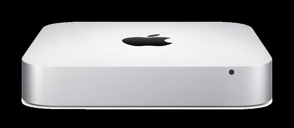 mac_mini_front-screen